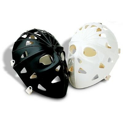 (Mylec Vintage Street Hockey Goalie Mask Model #125)