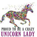 LuLaRoe Unicorns1