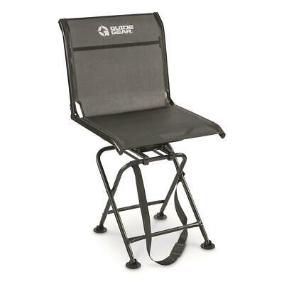 Swell Seats Chairs Swivel Hunting Theyellowbook Wood Chair Design Ideas Theyellowbookinfo