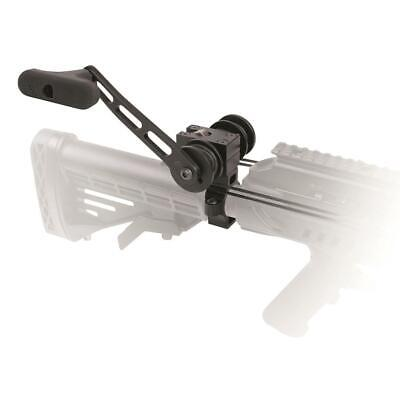 New Centerpoint Power Crank Crossbow Cocking Device Model AXCCRANK