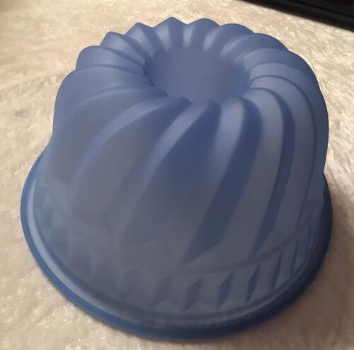 Backform Gugelhupfform Form Gugelhupf Napfkuchenform 24,5cm Antihaftbeschichtung