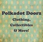 PolkadotDoorz_Estate_Finds
