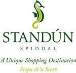 StandunSpiddal