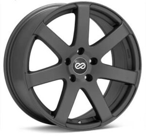 Looking For Aftermarket 5x114.3