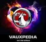 vauxpedia