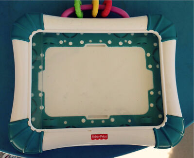 Fisher price iPad case for kids Camden Camden Area Preview