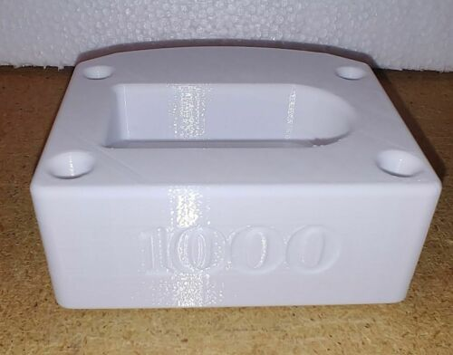 TurboSound-iP1000-series- White Pin-Protector (1) to cover a single unit