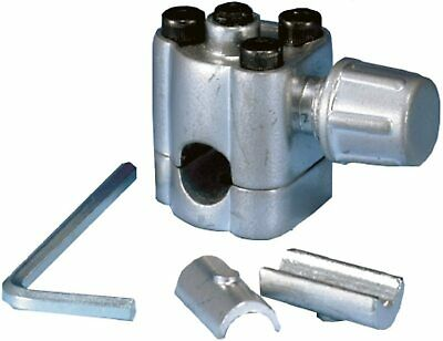 Supco Genuine Bullet Piercing Valve Bpv31 For 14 516 38 Tubing
