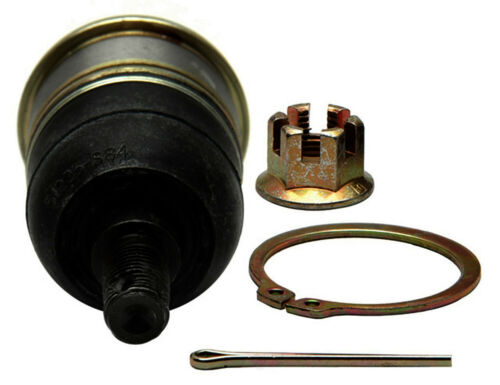 Suspension Ball Joint Front Lower ACDelco Advantage MK9643