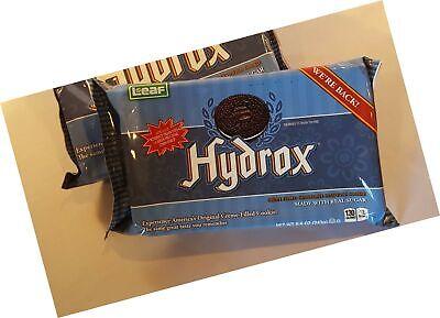 Hydrox Original Cookie, 8.6 Ounce (Pack of 6)