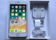 iPhone 6 Plus 128gb Gold Unlocked Oxenford Gold Coast North Preview