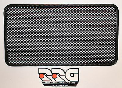 <em>YAMAHA</em> MT07 RACING RADIATOR 2014 2018 RADIATOR GUARD 2015 2016 2017