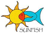 SunfishSales