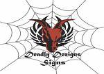 Deadly Dezigns