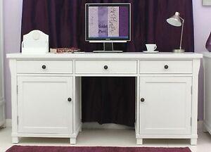 Home, Furniture & DIY > Furniture > Desks & Computer Furniture