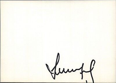 Luizinho Fußball Brasilien original signiert Autogramm Autograph (Flo-5928
