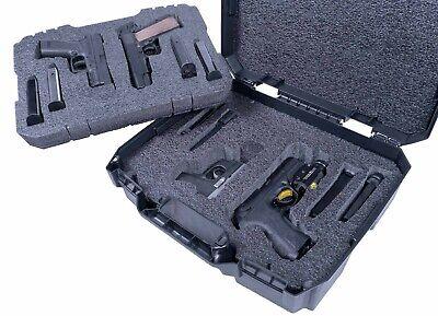 Case Club 4 Pistol Carrying (Club Case)