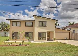 3 ROOMS + STUDY, 2 BATHROOMS, MODERN HOUSE, BILLS INCL. !!! Coopers Plains Brisbane South West Preview