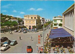Francavilla al mare piazzale sirena chieti 1968 ebay for Mobilia arredamenti francavilla al mare