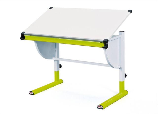 Tisch Schreibtisch Kinderschreibtisch Funktionsschreibtisch Schülerschreibtisch