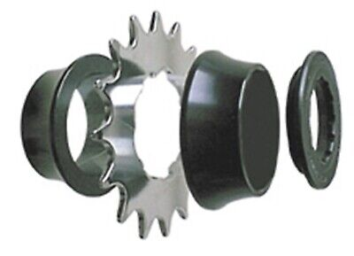 Huge Saving Wheels Manufacturing SSK-1 Single-speed Conversion Spacer Kit
