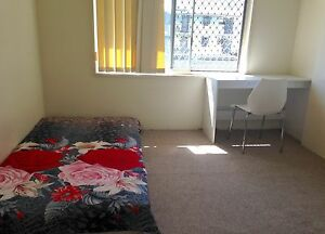 Room for rent ( Indian girl only ) Southport Gold Coast City Preview