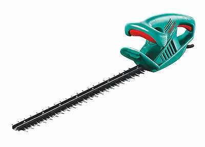 BOSCH AHS 45-16 ELECTRIC HEDGE TRIMMER new