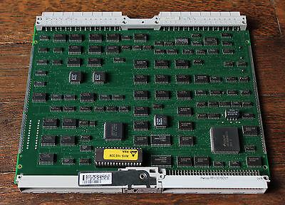 Ericsson Rof 131 44144 R8b 20040422 Dsu Switch Unit Md110 Phone System