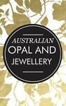 australian.opal.and.jewellery