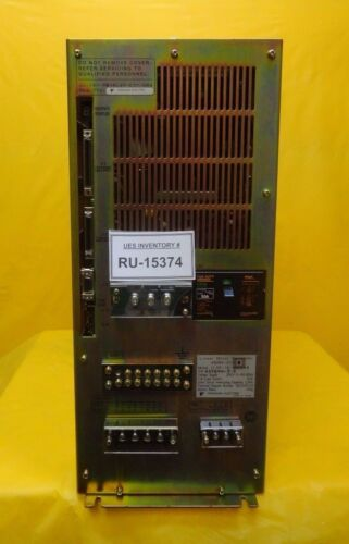 Yaskawa 4s064-210-3 Linear Motor Controller Clsr-1b-n2ce-1 Nikon Nsr-s204b Used