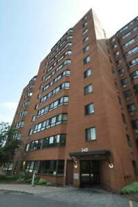 545, 547, & 565 Belmont  - Townhome - upper unit...