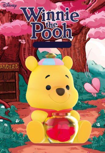 Pop Mart Disney Winnie the Pooh Set of 12 PCS Complete Set Confirmed