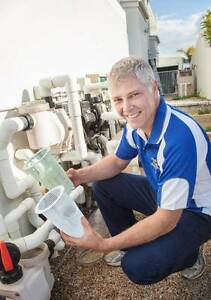Jim's Pool Care, Cleaning, Maintenance & Supplies - Sydney Sydney City Inner Sydney Preview