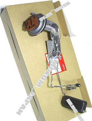 1x Oem Fuel Gauge Intank Sender Unit  Jdm 96-01 Civic EK9 Type- R Genuine Part