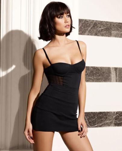 Olga Kurylenko 8x10 Celebrity Photo Picture Hot Sexy 6