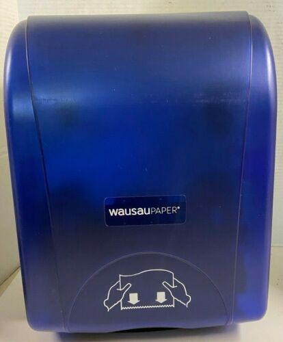 Wausau Paper Dispenser