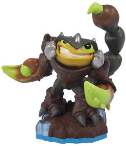 SCORP-SKYLANDERS-SWAP-FORCE-FIGURE