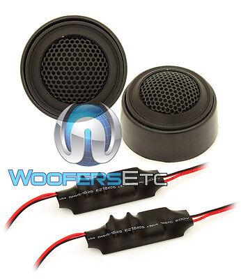 JBL GTO638 2-Way 6.5in. Car Speaker