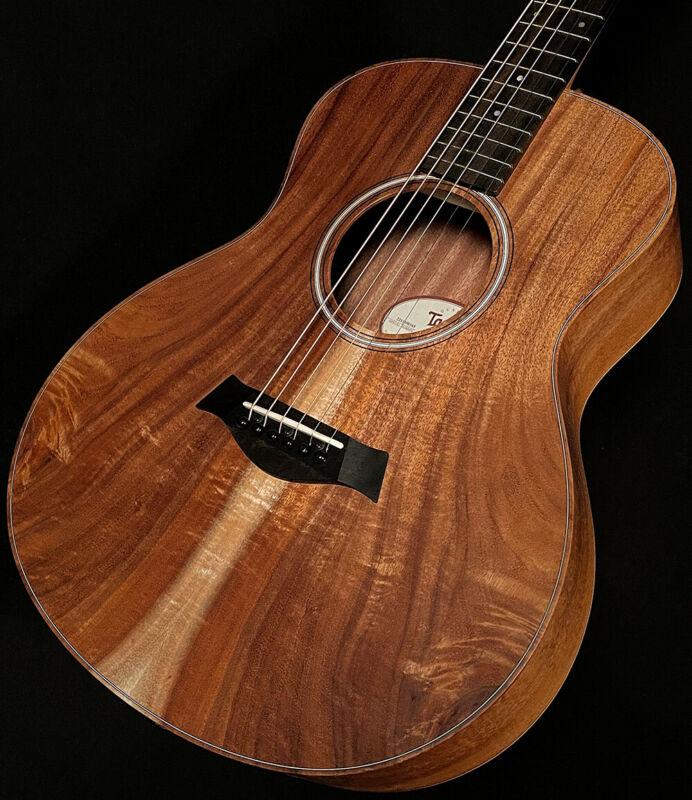Taylor Guitars  GS Mini-e Koa