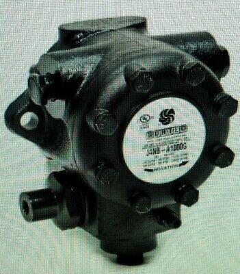 Suntec J4nb A1000g J3nbn A132b Transfer Oil Pump Clean Burn Shenandoah Wedco