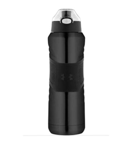 Under Armour Dominate 24 Ounce Vacuum Insulated Stainless