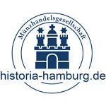 muenzen-von-historia-hamburg