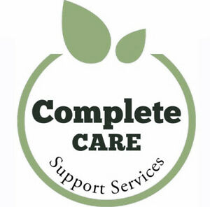 Complete Care Support Services - NDIS