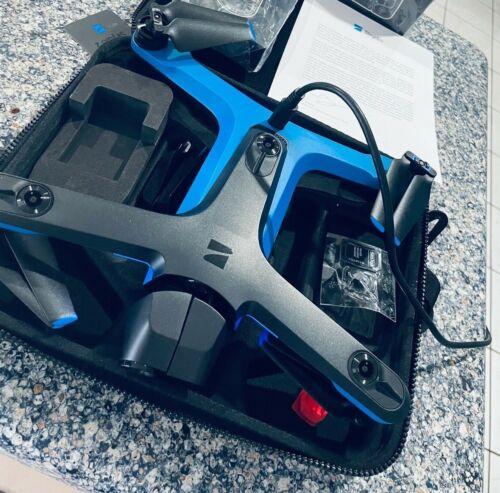 Skydio 2 Autonomous 4K Camera Drone