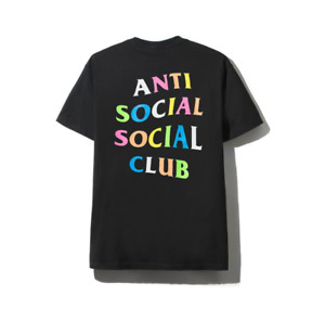 d46298aa9895 anti social social club