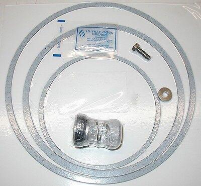 1600-170rp Circulator Water Seal Kit Fits All Taco 1600 1900 121-138 1600-868crp