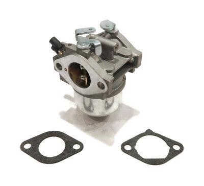 Carburetor with Gaskets fits John Deere 325 335 2243 2276 2428 & some 345