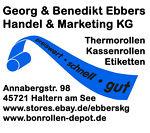 Bonrollen-Depot