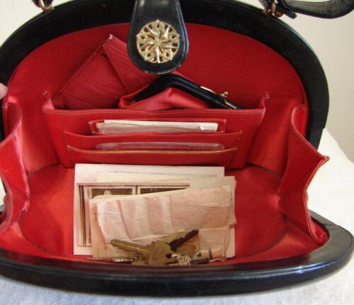 Prestige Doctor Handbag Rare Vintage 50