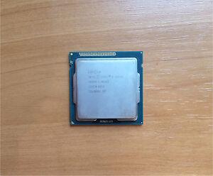 intel CORE i5-3570K 3.4GHz CPU Nedlands Nedlands Area Preview